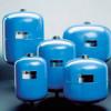 Гидроаккумуляторы Zilmet Hydro-Pro