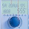 Контроллеры, приводы и датчики Honeywell