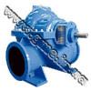 Hydro-Vacuum DHV
