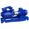 Hydro-Vacuum PW, DW