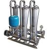 Hydro-Vacuum ZHG