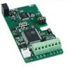 Модуль Kamstrup IP201