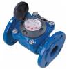 Турбинный счетчик холодной воды PoWoGaz MWN и MWN-NK