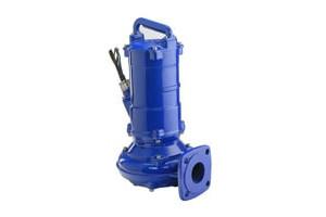 Hydro-Vacuum FZ