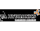 TA Hydronics