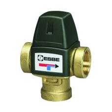 "ESBE VTA 321 Rp 3/4"", DN20, 35-60 °C"