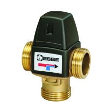 """ESBE VTA 312 G 1/2"""", DN15, 35-60 °C"""