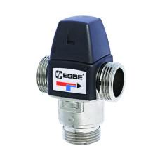 ESBE VTA 333 CPF 22 мм, DN20, 35-60 °C