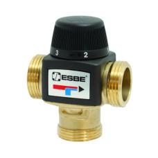"""ESBE VTA 372 G 1"""", DN20, 20-55 °C"""
