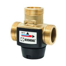 """ESBE VTD 322 G 1"""", DN20, 50 °C"""