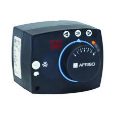Привод-контроллер Afriso ACT 343