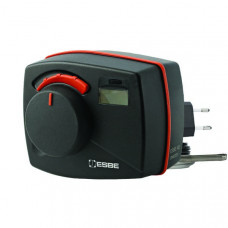 Привод-контроллер ESBE CRA 111