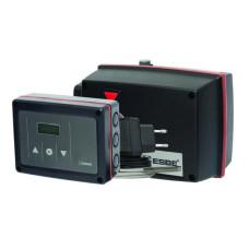 Привод-контроллер ESBE CRA 121