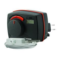 Привод-контроллер ESBE CRС 111