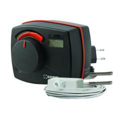 Привод-контроллер ESBE CRC 141