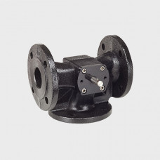 Поворотный клапан Belimo GRV21.100, Dn100, Pn6