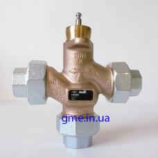 Седельный клапан Belimo H520B, Dn20, Pn16