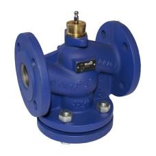 Двухходовой клапан Belimo H6100N, Dn100, Pn16