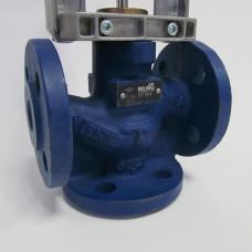 Седельный клапан Belimo H715N, Dn15, Pn16