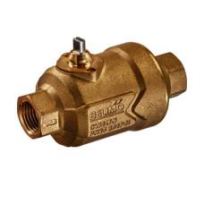Комбинированный клапан Belimo PIQCV C215QP-B, Dn15, Pn16