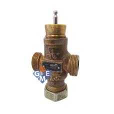 Седельный клапан Belimo H412B, Dn15, Pn16