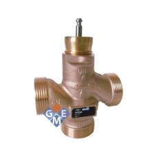 Седельный клапан Belimo H511B, Dn15, Pn16