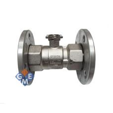 Шаровой клапан Belimo R6050R-B3, Dn50, Pn6