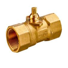 2х-ходовой зональный клапан Belimo С215Q-J, Dn15, Pn16