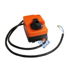 Электропривод Belimo TR230-3