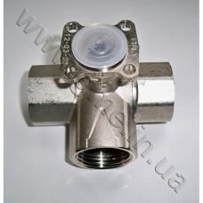 Шаровой клапан Belimo R3050-40-S4 (R349G), Dn50, Pn16