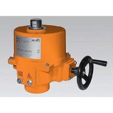 Электропривод Belimo SY2-230-3-T