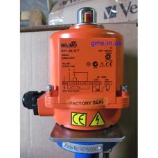 Электропривод Belimo SY1-230-3-T