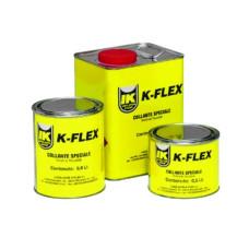 Клей K-FLEX К 414 0,5