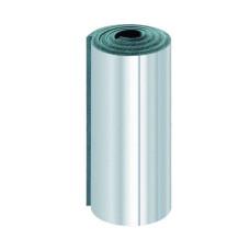 Рулон K-FLEX ST DUCT 10x1500-20
