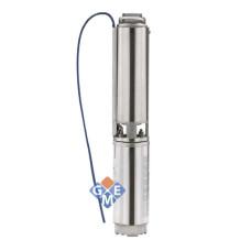 Cкважинный насос Wilo-Actun FIRST-SPU4.02-05-B/X14, 3~400 V