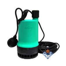 Дренажный насос Wilo-Drain TMW 32/11-10М