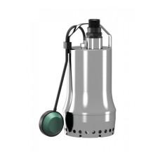 Дренажный насос Wilo-Drain TSW 32/8-A