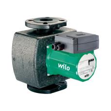 Циркуляционный насос Wilo TOP-S 80/20 DM PN10