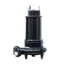 Канализационный насос Zenit GRP 750/2/G50H A0HT5 NC, 380 V