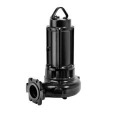 Канализационный насос Zenit MAN 550/2/65 A1FT5 NC
