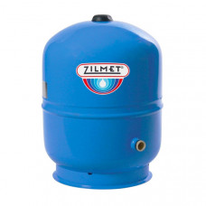 Гидроаккумулятор Zilmet Easy-Pro 8 л верт.