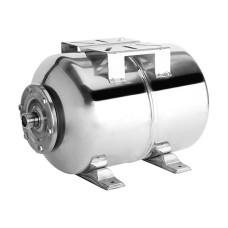 Расширительный бак Zilmet Inox-Pro 24 л верт.