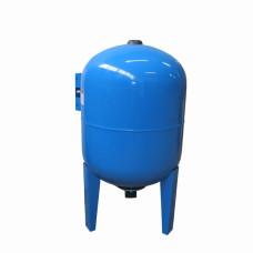 Гидроаккумулятор Zilmet Ultra-Pro 80L vert