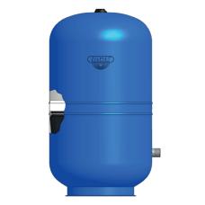 Расширительный бак Zilmet Hydro-Pro 500 л вертикальный