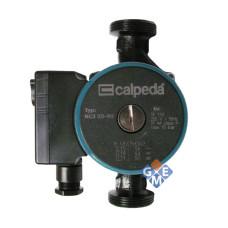 Calpeda NC3 25-40/180 — циркуляционный насос