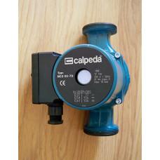 Calpeda NC3 25-40/180 - циркуляционный насос