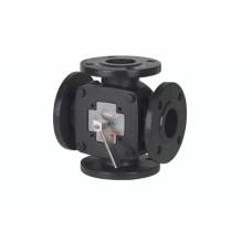 Регулирующий клапан Danfoss HFE 4 DN32