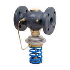 Регулятор давления (до себя) Danfoss AVA, Dn50, 3 - 11 бар
