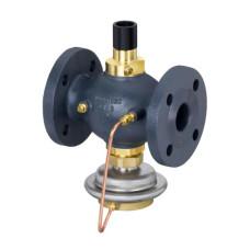 Регулятор перепада давления Danfoss AVQM6, Dn50, 0,8 - 12 / 0,2 бар