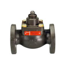 2-х ходовой клапан Danfoss VB2, Dn50, Pn25